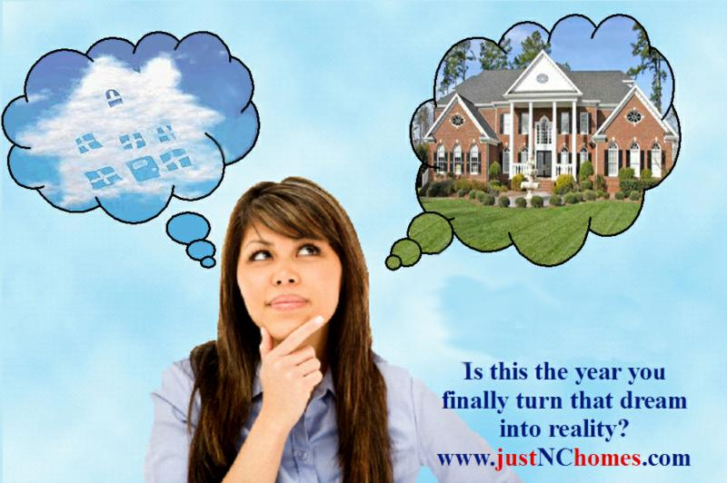 So You Want To Build Your Dream Home Land For Sale In North Raleigh Golf Course Community