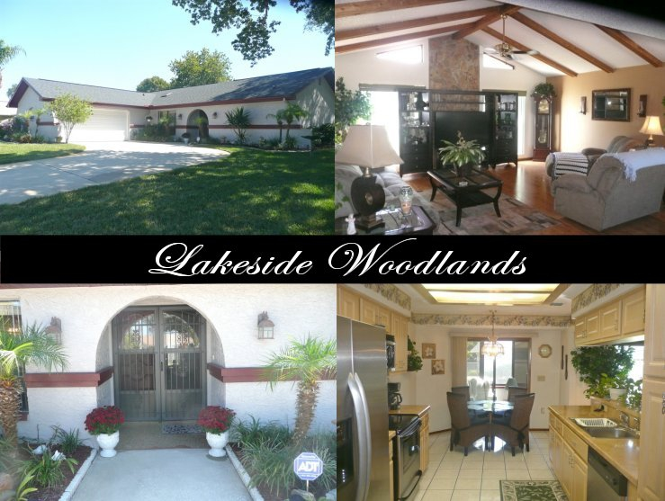 lakeside woodlands homes for sale lakeside woodlands
