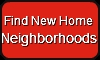 Find New Home Neighborhoods - Raleigh NEw Homes