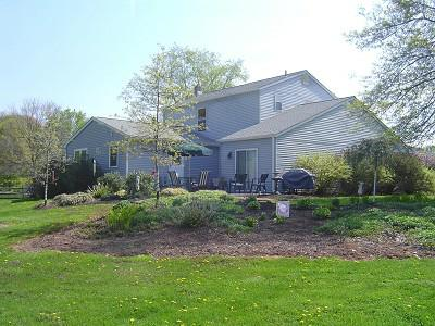 Harleysville home for sale with in law suite harleysville pa for Homes for sale with in law suite