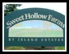 Sweet Hollow Farms