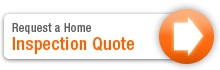 Home Inspection Quote Icon