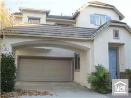 35 Danbury - Ladera Ranch - Bank Owned