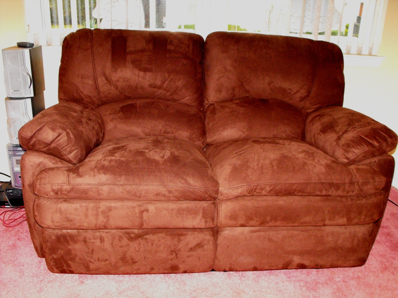 Bobs Discount Furniture Review