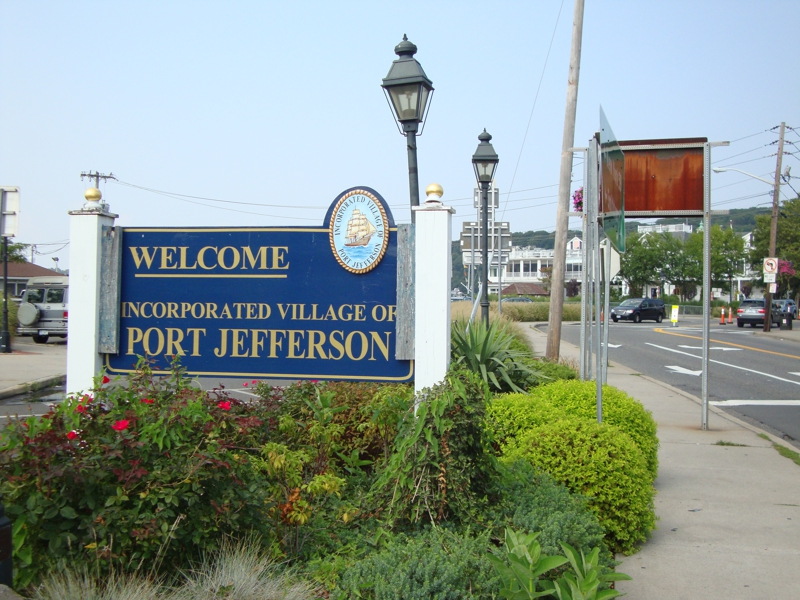 port jefferson station single guys Single and divorced christians over 50 yrs of age over port jefferson sta christian singles over 50 for port jefferson station, ny 11776 location.