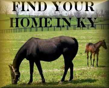 Homes for sale in Central Ky