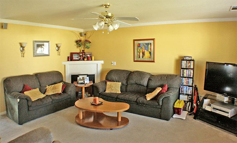 Anderson Ca 3593 Bearwood Place Short Sale Opportunity