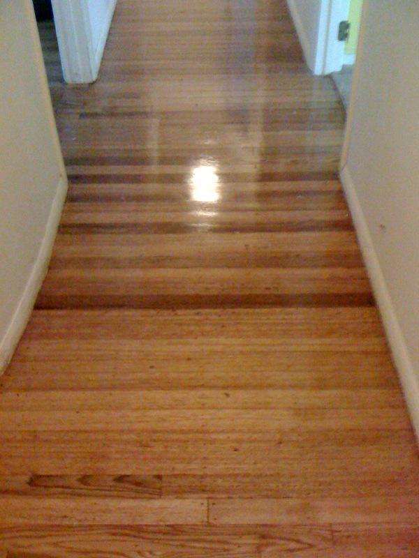 Refinish hardwood floors refinish hardwood floors burlington for Burlington wood floors