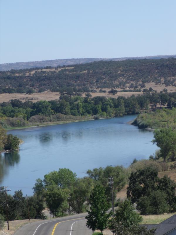 Lake california cottonwood ca homes for sale for Fishing store sacramento