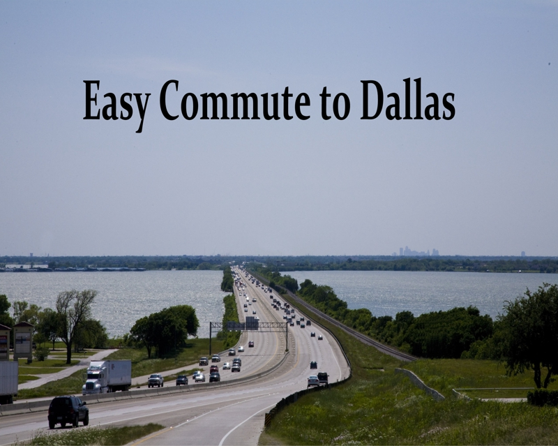 Search Homes For Sale Lake Ray Hubbard Rockwall County