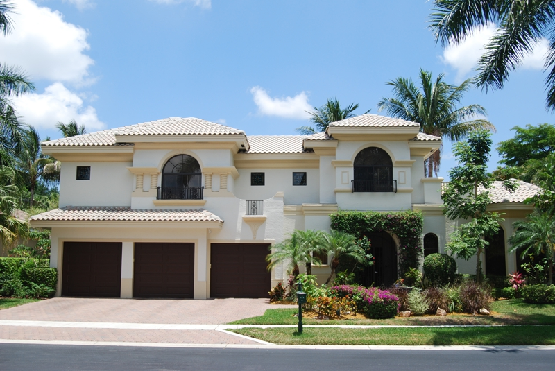 windsor bay estate home for sale woodfield country club