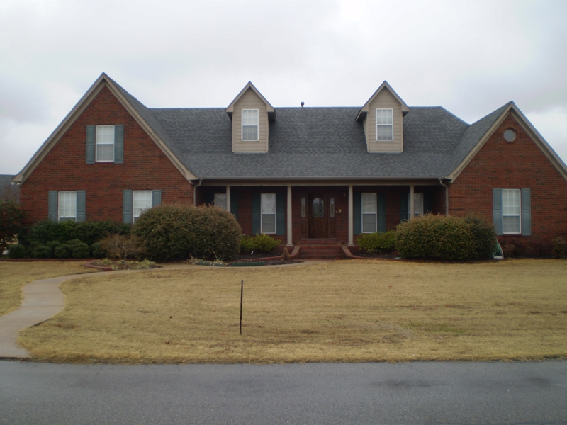 Homes over 2 500 square feet for sale in marion ar for 2500 square foot home