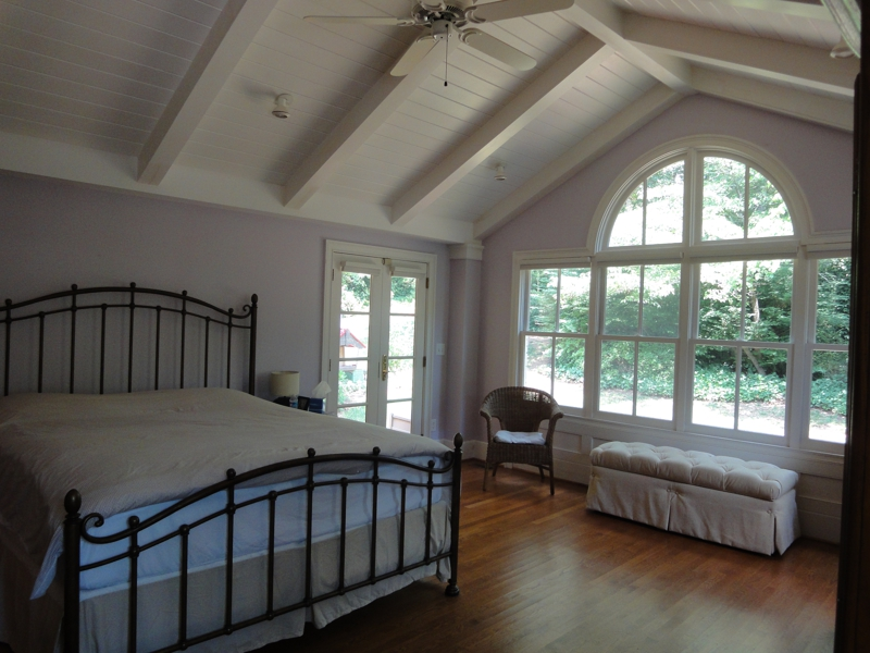 master bedroom addition dunwoody home for lease 5593 queensborough dr dunwoody 12227