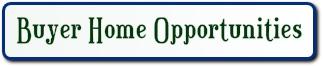 buyer home opportunities - www.ochomevalueguide.com