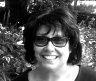 Carol-Ann Palmieri