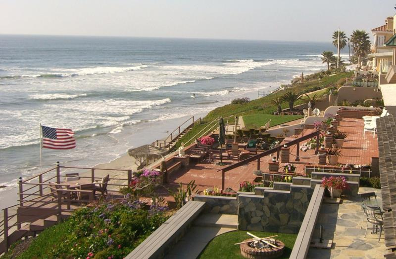 Book your tickets online for the top things to do in Carlsbad, California on TripAdvisor: See 23, traveler reviews and photos of Carlsbad tourist attractions. Find what to do today, this weekend, or in October. We have reviews of the best places to see in Carlsbad. Visit top-rated & must-see attractions.
