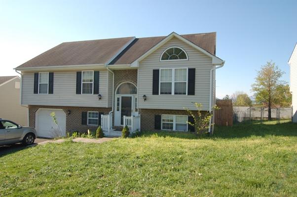 Roanoke Virginia Short Sale Listing For Sale Welcom To 4759 West