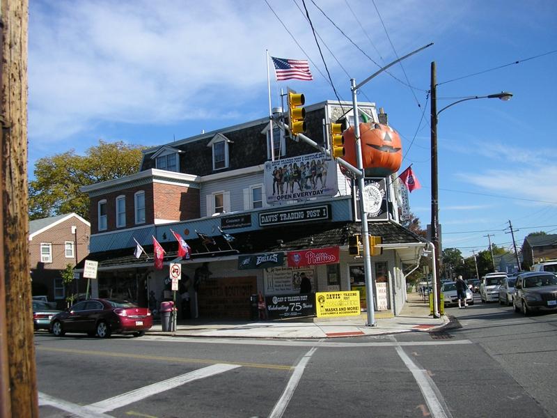 Pennsylvania Trading Co. Estate Sales - Home | Facebook