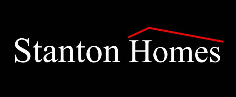 Clayton NC New Homes - Market Reports - Johnston County NC Custom Home Builders