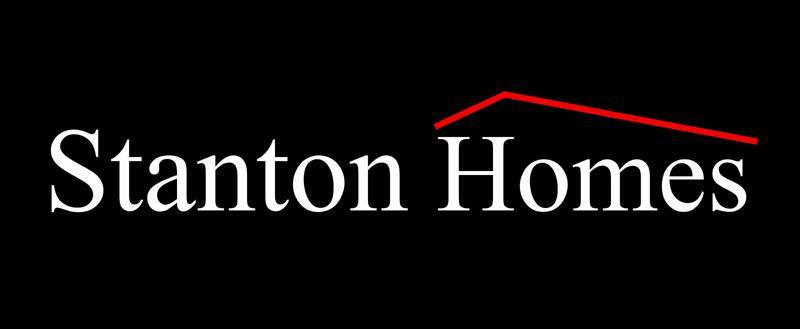 Clayton NC New Homes - Market Reports - Johnston County NC Custom Home Builders