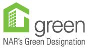 Green Realtor Orange County Homes Green Real Estate Agent