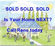 Sell my NH home