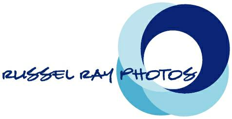Get your inexpensive photos at Russel Ray Photos!