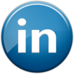 Check out my profile on Linked In