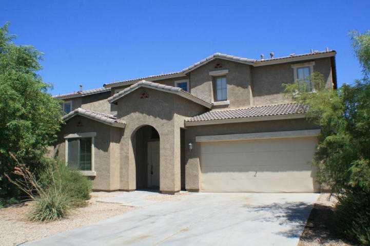 Bank Owned Homes for Sale in Maricopa AZ - Maricopa AZ Bank Owned Homes for Sale