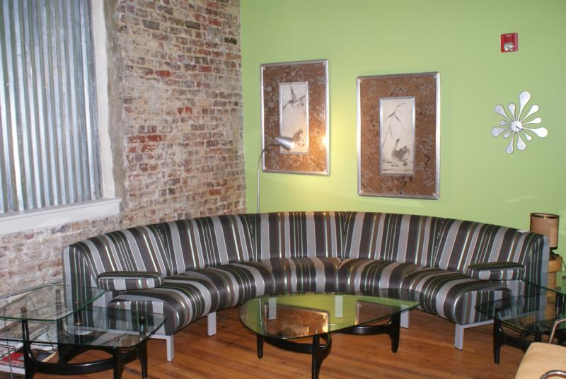 Groovy Furniture Is Located On Main Street In Lynchburg, VA (the Old James  T. Davis Building) Next To THE LYNCHBURG CITY MARKET.