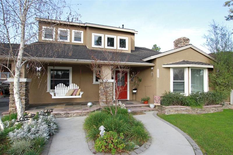 lakewood ca homes images