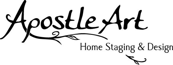 Art Home Staging Design Offers Professional Real Estate Staging