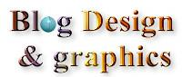 blog design, custom graphics, consultation