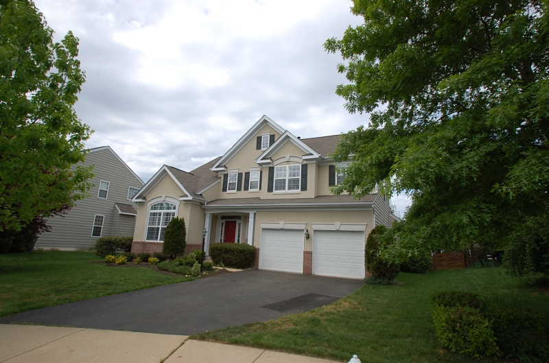 21503 Golden Autumn Place Ashburn