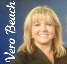 Vero Beach Realtor Barbara Martino-Sliva, Vero Beach Real Estate