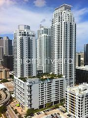 The Avenue en Brickell Avenue Miami