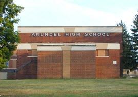 Arundel H.S.