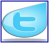 Amy Shair Durham Real Estate - Twitter