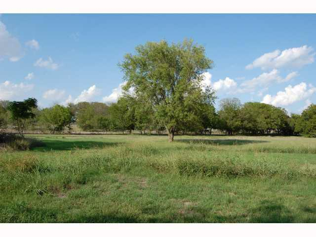 hutto land for sale
