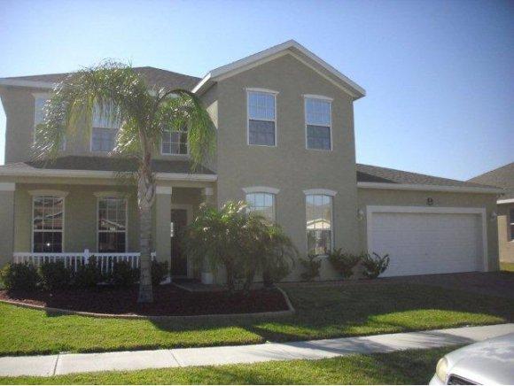 phillip 39 s landing in rockledge florida homes for sale