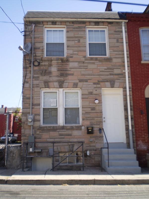 Affordable Housing In Lancaster Pennsylvania