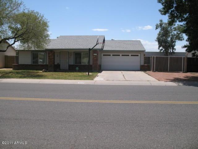3 Bedroom HUD Home for Sale in Glendale AZ - Glendale AZ HUD Home For Sale