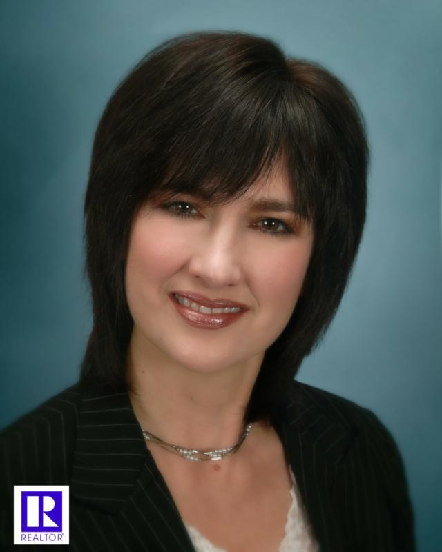 Lori Cofer Realtor Pullman WA