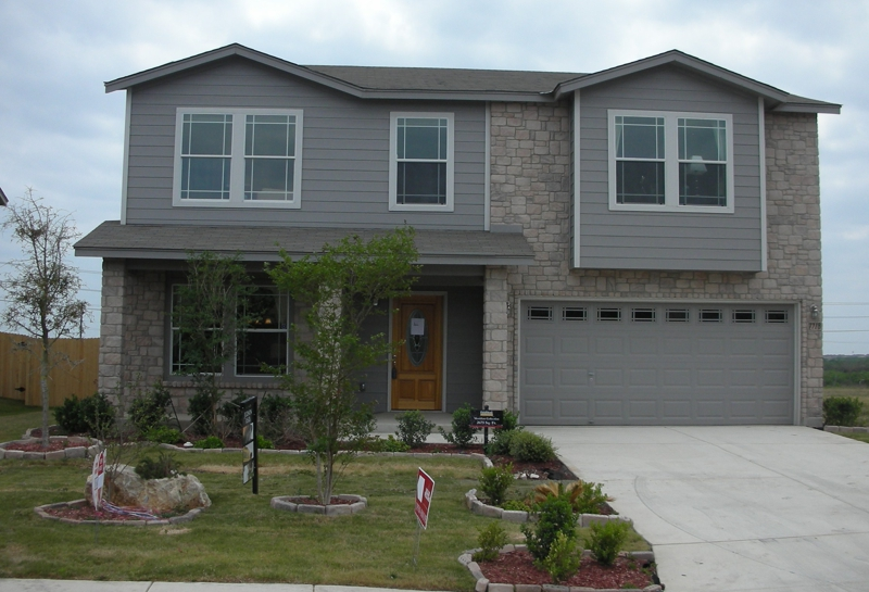 dual layer dvd fieldstone homes