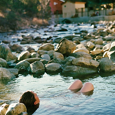 This image can be found at http://www.sunset.com/travel/rockies/ways-to-warm-up-in-salida