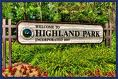 Own a piece of Highland Park IL history