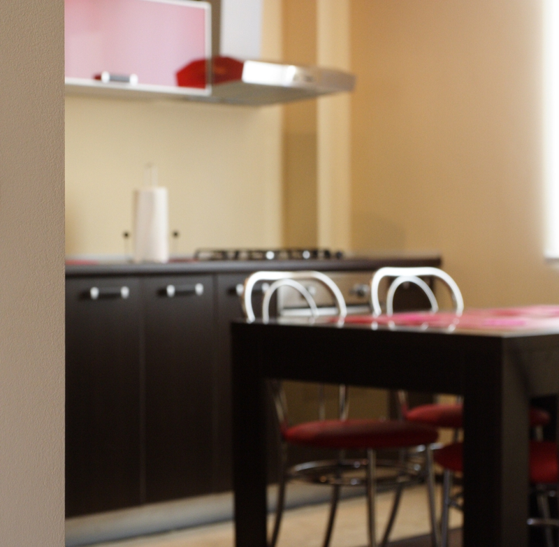 Kitchen Staging Tips - Home Design 2 Sell on staging a coffee table, staging bedroom, staging living room, staging a buffet table, staging telephone table, staging nightstand, staging a table setting, staging shelves, staging patio table, staging kitchen island, staging kitchen cabinets, annie sloan chalk paint dining table, staging a kitchen, staging ideas for kitchens, staging my kitchen, staging dining room, staging kitchen counters, home staging dining table, staging kitchen flowers, staging small kitchen,