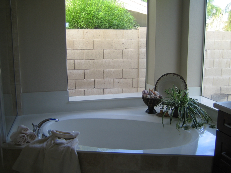 Home Staging In Phoenix