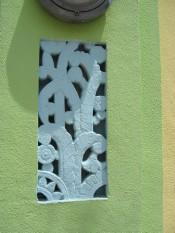 art deco example 2