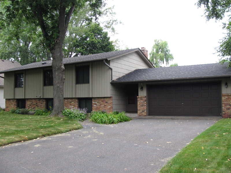 6709 E Shadow Lake Drive listed by Teri Eckholm Remax Specialists